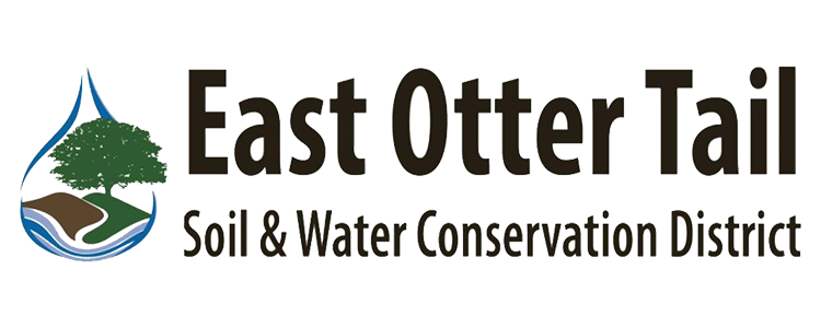 East Otter Tail SWCD